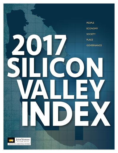 Index 2017 cover