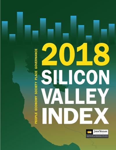 Index cover