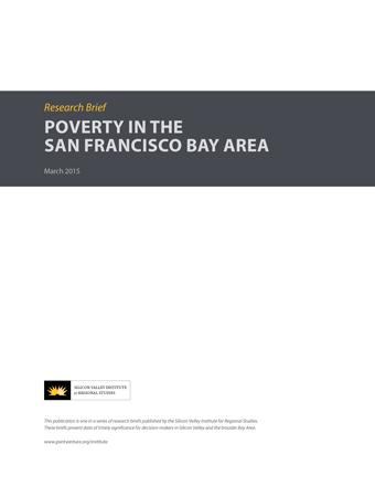 poverty brief cover